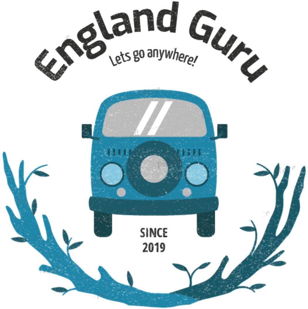 England Guru Your Channel